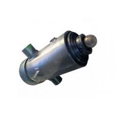 Гидроцилиндр МАЗ 551605-8603510-025