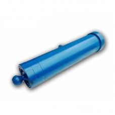 Гидроцилиндр 2ПТС-4 подъема прицепа │ ГЦТ1-3-17-1350 145.8603023-01