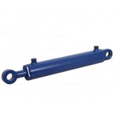 Гидроцилиндр (подъем рамы) погрузчика ПКУ-0.8, СНУ-550, ТО-49 ГЦ80.40.630.930.0040