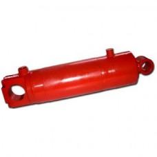 Гидроцилиндр подъема отвала трелевщика ТДТ-55А ДТ-75100.50х250-3.7216ГЦ.100