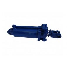 Гидроцилиндр ГЦ 100 (ЦС 100) н/о (реставрация) (навеска МТЗ, ЮМЗ) Ц100х200-3