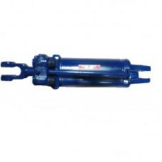 Гидроцилиндр ГЦ-100 с/о (ЦС 100) (реставрация) (навески МТЗ, ЮМЗ) Ц100х200-3