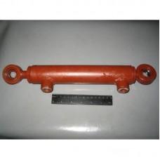 Гидроцилиндр 40х25х160 (сеялка) Ц40х160-11