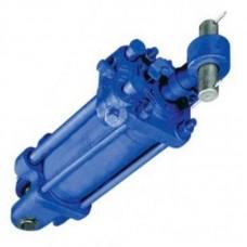 Гидроцилиндр ГЦ-75 (ЦС 75) С75/30х110-3.42 (380) трактора МТЗ, ЮМЗ