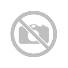 Вал нижний наклонного транспортера - 0007675850 Claas