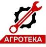 Агротека - Ремонт и производство запчастей на импортные и отечественные комбайны